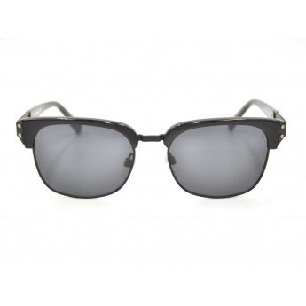 Γυαλιά ηλίου DIESEL DL0235 C01A Πειραιάς