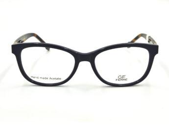 Γυαλιά οράσεως GFF FERRE GFF0039 004 Πειραιάς