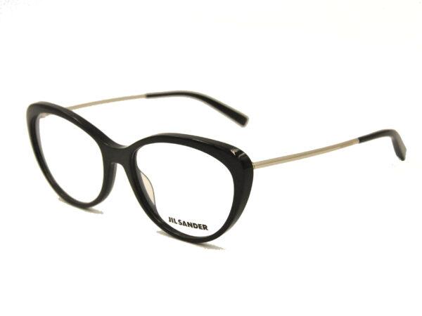 JIL SANDER J4001 A Prescription Glasses 2020