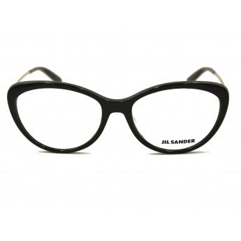 Γυαλιά οράσεως JIL SANDER J4001 A Πειραιάς