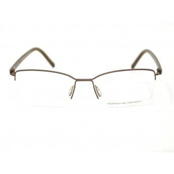 Γυαλιά οράσεως PORSCHE DESIGN P8244 D Πειραιάς