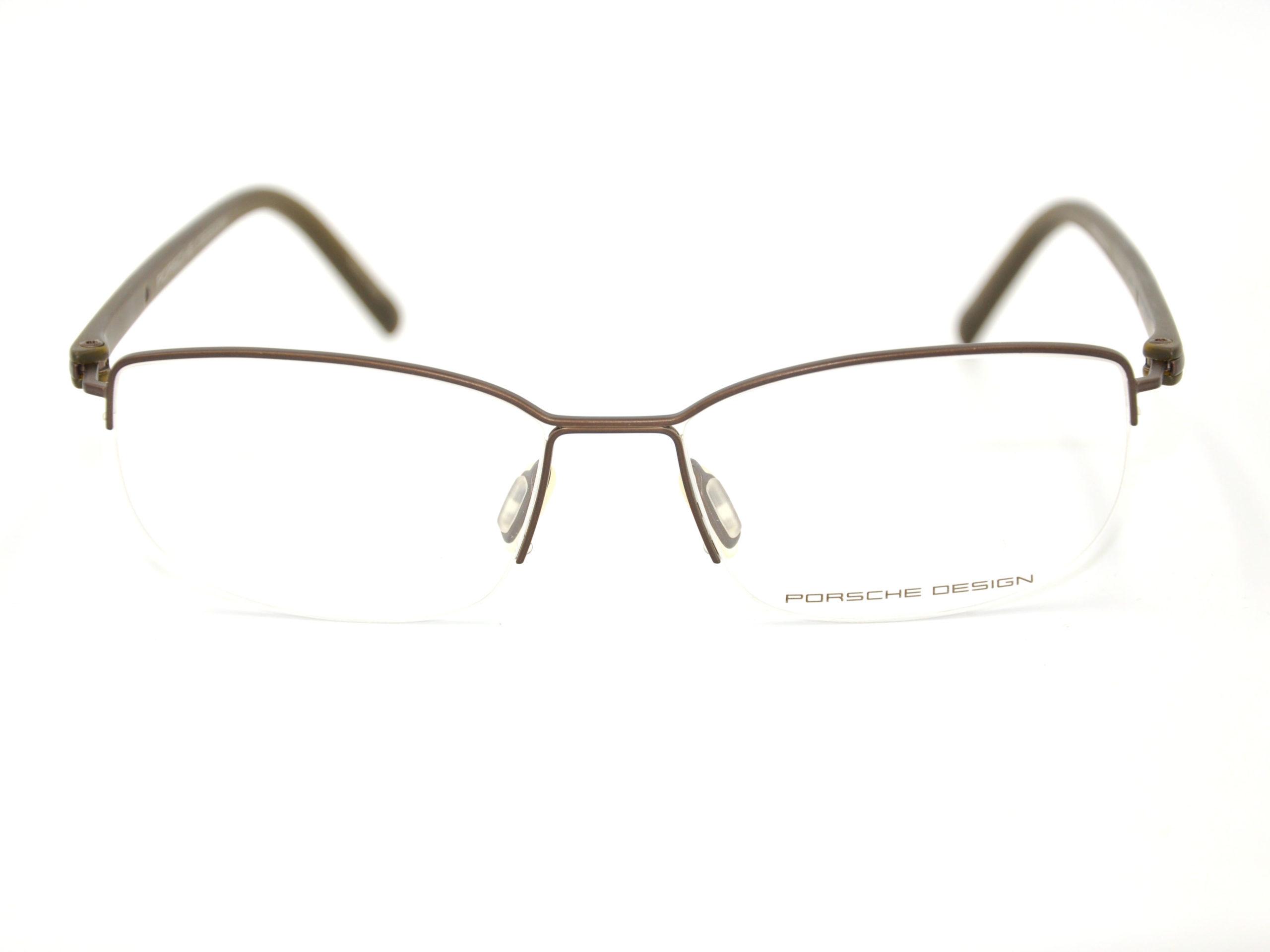 PORSCHE DESIGN P8244  D Prescription Glasses Piraeus