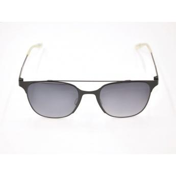 Γυαλιά ηλίου QUADRANT 115 C02 Πειραιάς