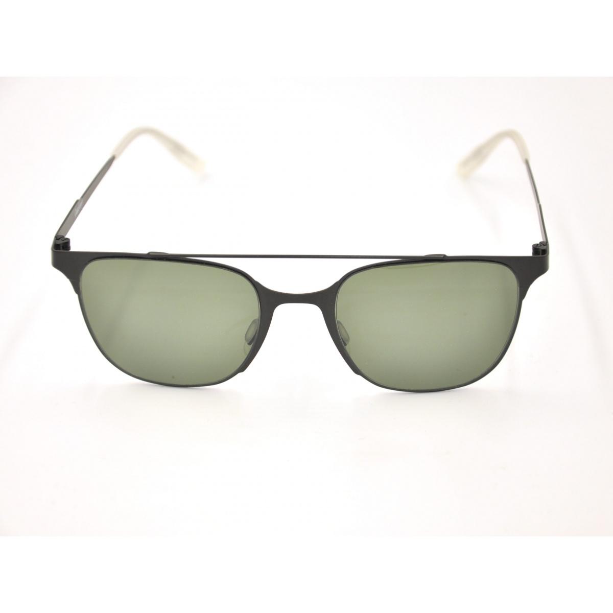 QUADRANT 115 C4 Sunglasses Piraeus