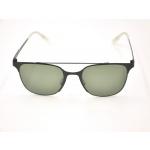 QUADRANT 115 C4 Sunglasses 2020