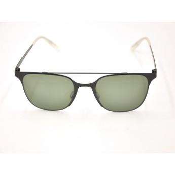 Γυαλιά ηλίου QUADRANT 115 C4 Πειραιάς
