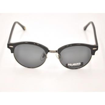 QUADRANT 1621 C2 UNISEX Sunglasses Piraeus