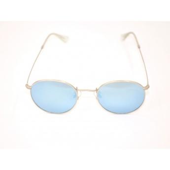Γυαλιά ηλίου QUADRANT 17018-2 C04 Πειραιάς