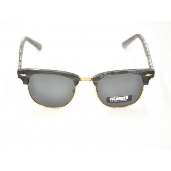 QUADRANT 3018 C1 Sunglasses Piraeus