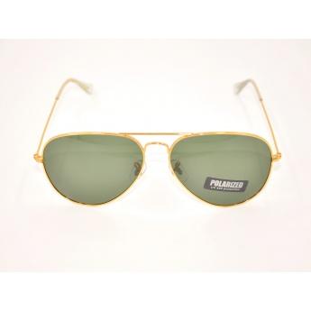 Γυαλιά ηλίου QUADRANT 3025L C13 Πειραιάς