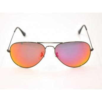 Γυαλιά ηλίου QUADRANT 3025L Πειραιάς