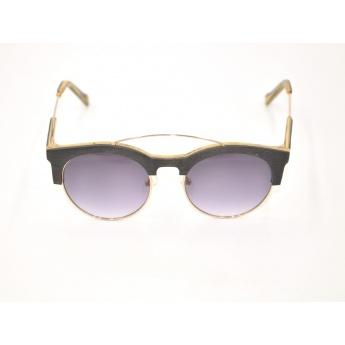 QUADRANT AT8029 C1 Sunglasses Piraeus