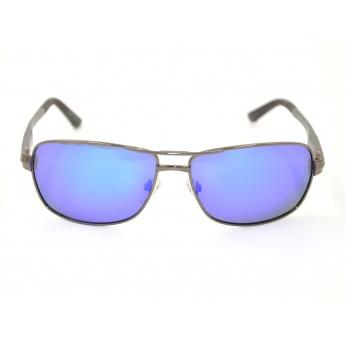 Γυαλιά ηλίου QUADRANT PT0882 C4 Πειραιάς