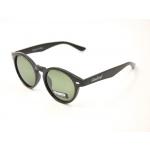 QUADRANT TR126 C01 UNISEX Sunglasses 2020