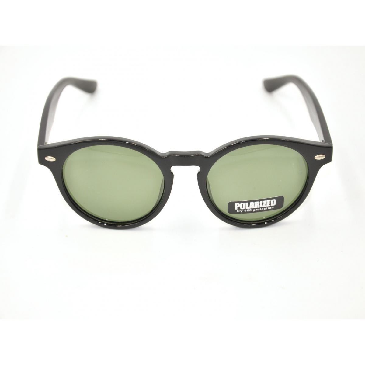 QUADRANT TR126 C01 UNISEX Sunglasses Piraeus