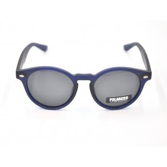 Γυαλιά ηλίου QUADRANT TR126 C05 Πειραιάς