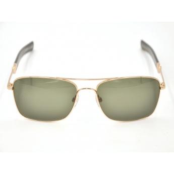 Γυαλιά ηλίου ROBERTO CAVALLI RC1020 28N Πειραιάς