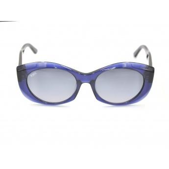 Γυαλιά ηλίου TODS TO145 92B Πειραιάς