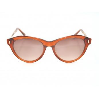 Γυαλιά ηλίου TODS TO168 42F Πειραιάς