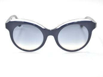 Γυαλιά ηλίου TODS TO161 92W Πειραιάς