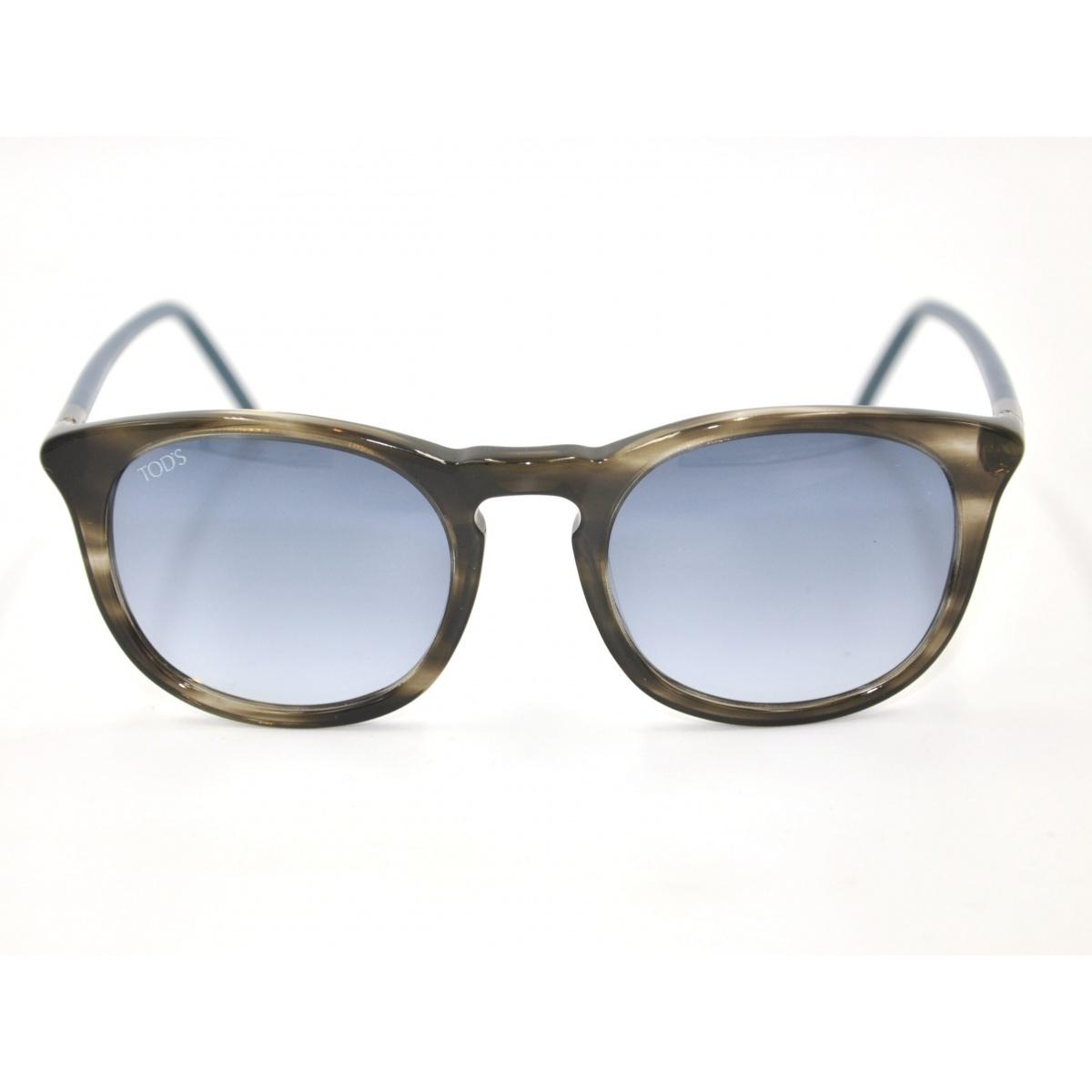 TODS TO122 20B UNISEX Sunglasses Piraeus