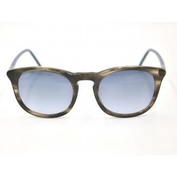 Γυαλιά ηλίου TODS TO122 20B Πειραιάς