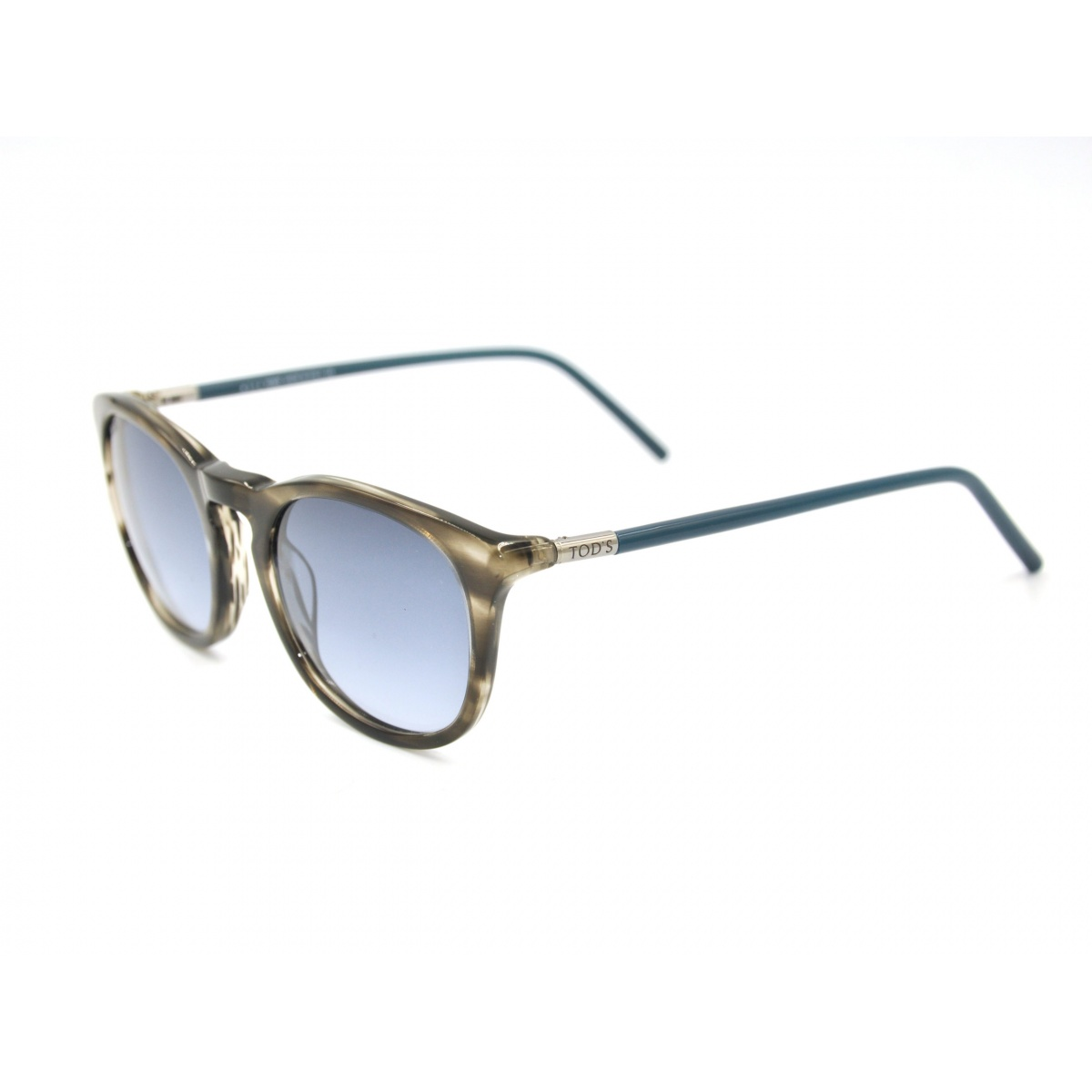 TODS TO122 20B UNISEX Sunglasses 2020
