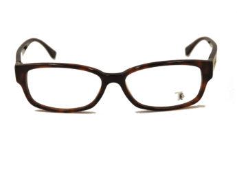 Γυαλιά οράσεως TODS TO5037 052 Πειραιάς