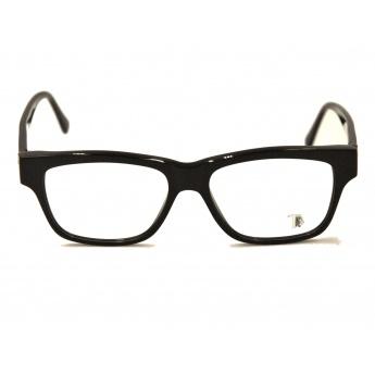 Γυαλιά οράσεως TODS TO5097 001 Πειραιάς