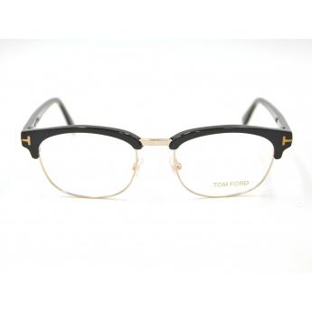Γυαλιά οράσεως TOM FORD TF5458 Πειραιάς