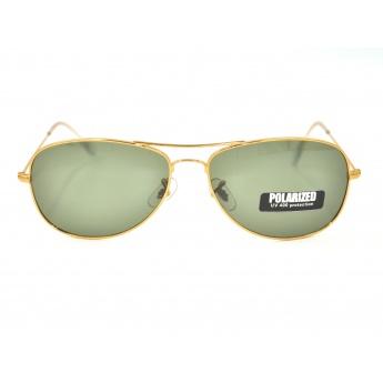Γυαλιά ηλίου QUADRDANT 3362 C6 Πειραιάς