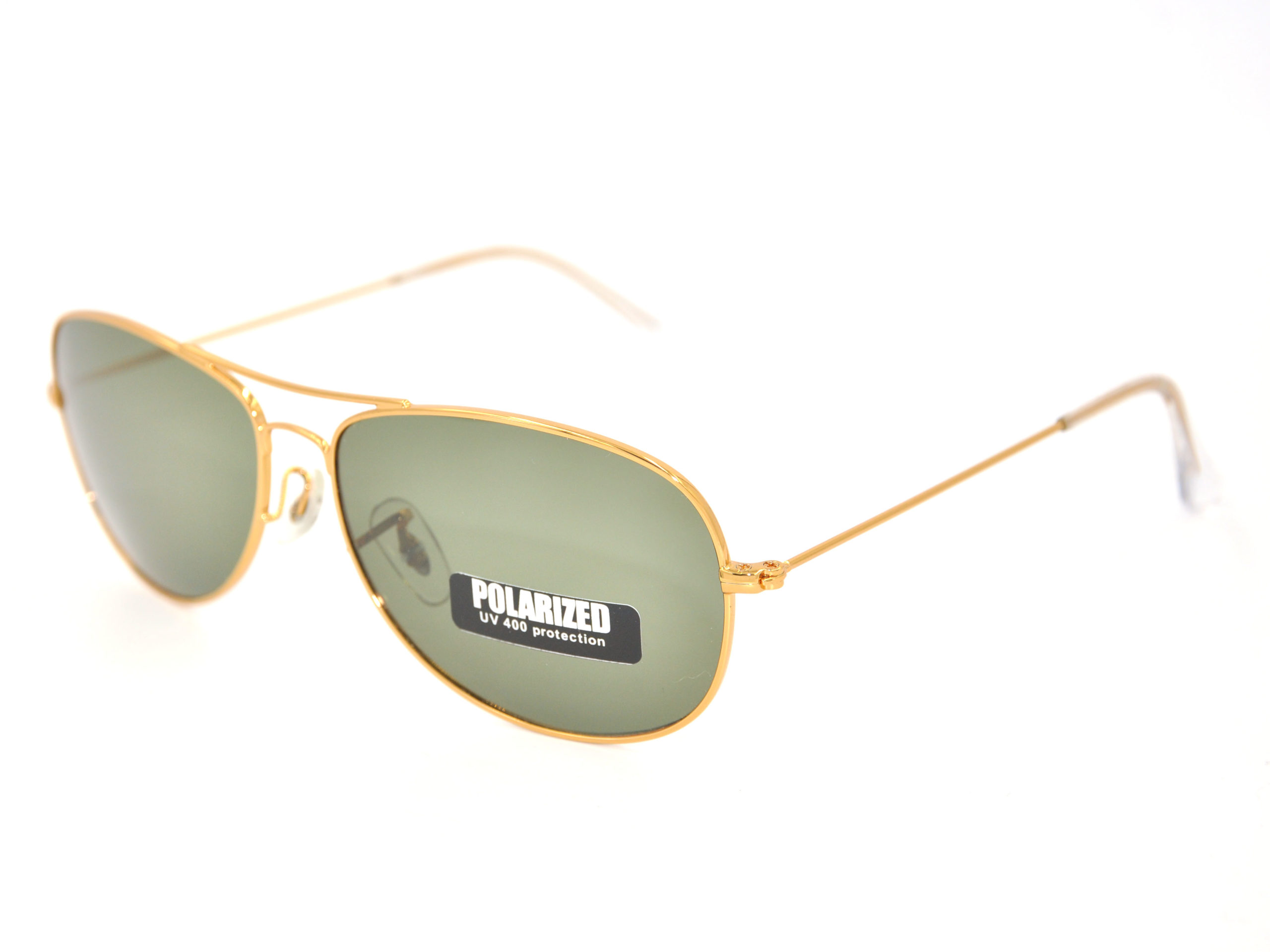 QUADRDANT 3362 C6 Sunglasses 2020