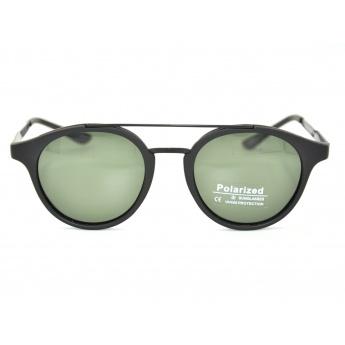 Γυαλιά ηλίου QUADRANT PL322 C01 Πειραιάς