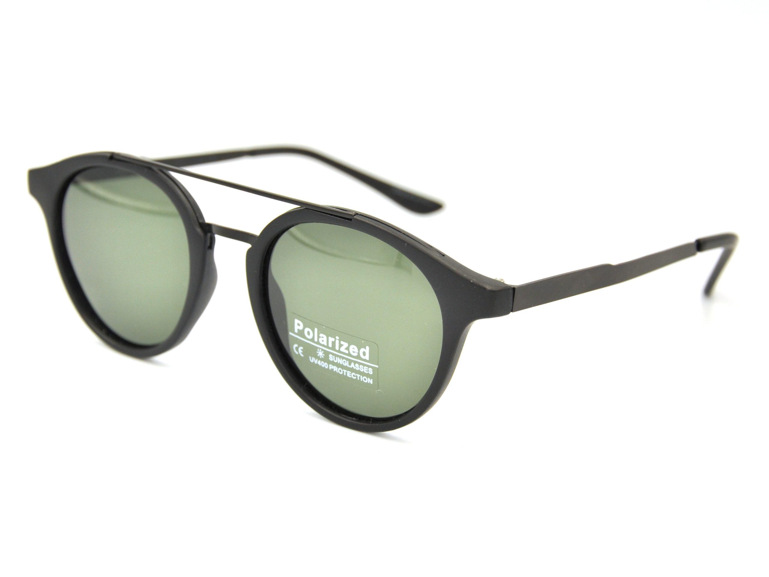 QUADRANT PL322 C01 UNISEX Sunglasses 2020