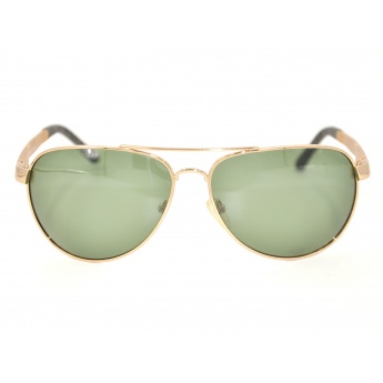 Γυαλιά ηλίου QUADRANT PT1127 Πειραιάς