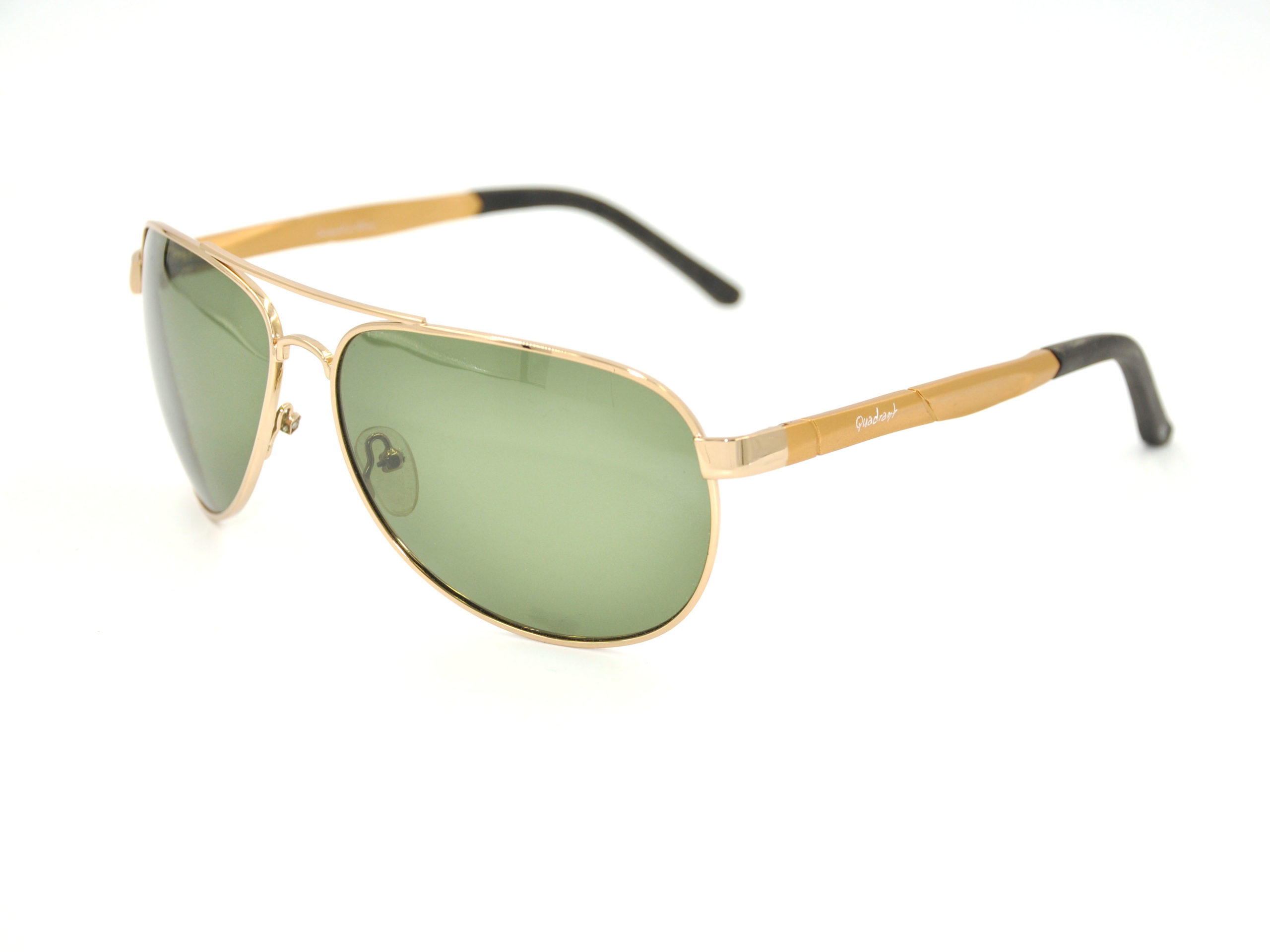 QUADRANT PT1127 Sunglasses 2020