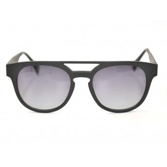 Γυαλιά ηλίου QUADRANT TR119 C01 Πειραιάς