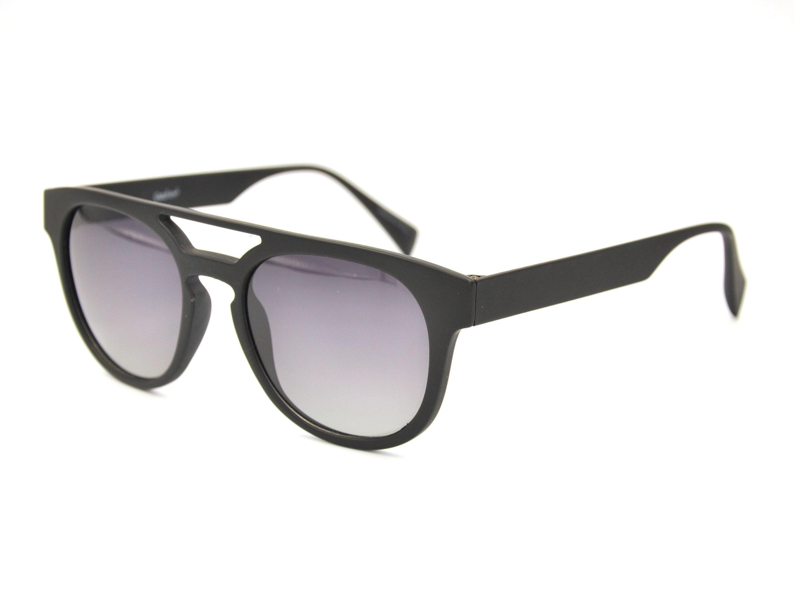 QUADRANT TR119 C01 UNISEX Sunglasses 2020