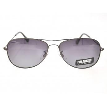 Γυαλιά ηλίου QUADRANT 3362 C5 Πειραιάς