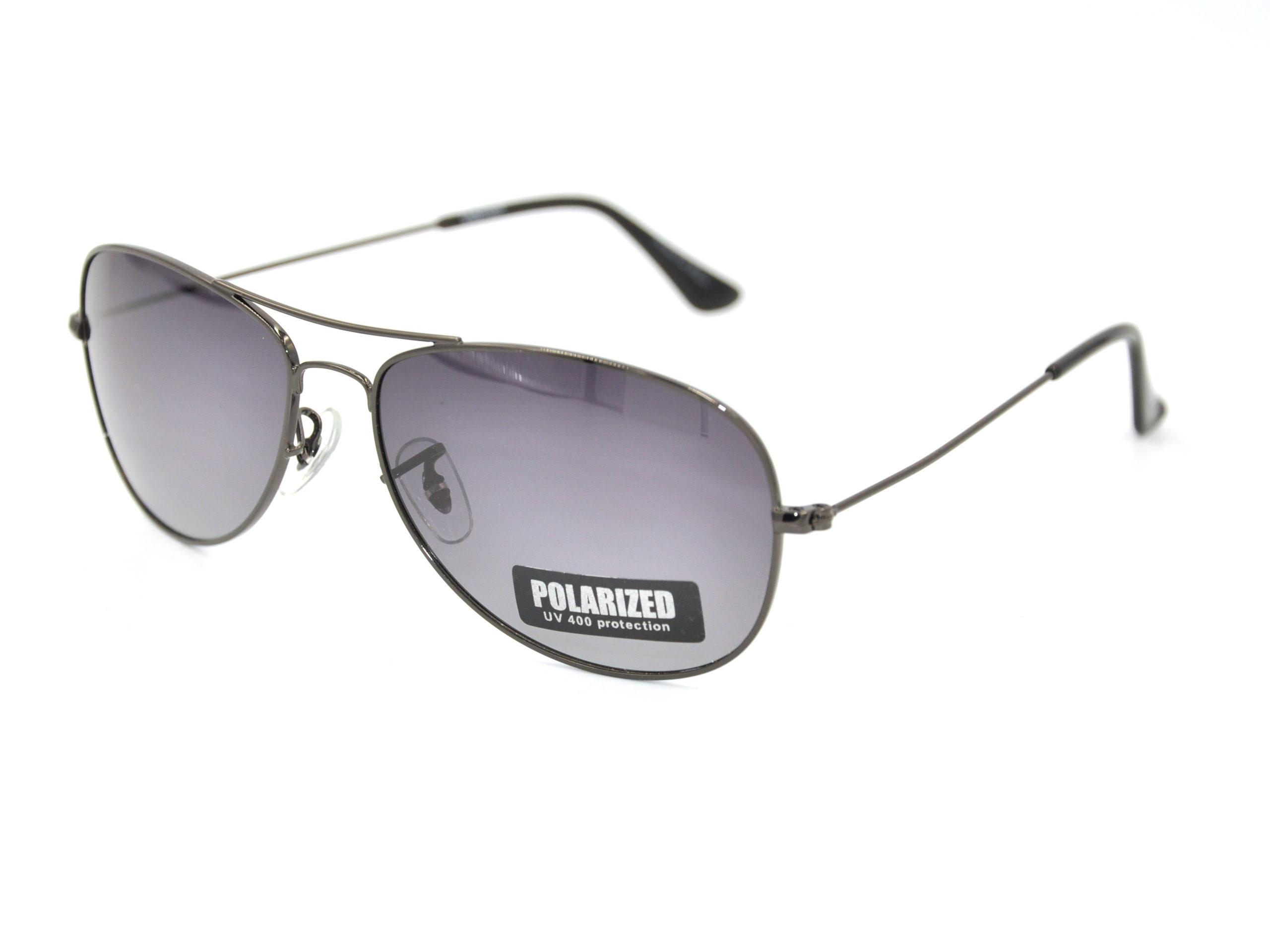 QUADRANT 3362 C5 UNISEX Sunglasses 2020
