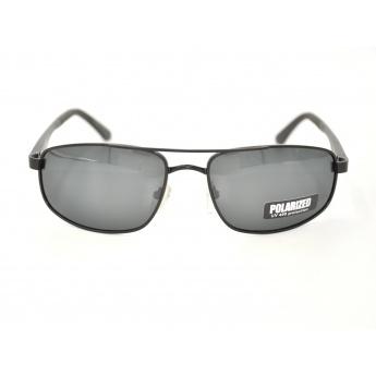 Γυαλιά ηλίου QUADRANT PT1138 C01 Πειραιάς
