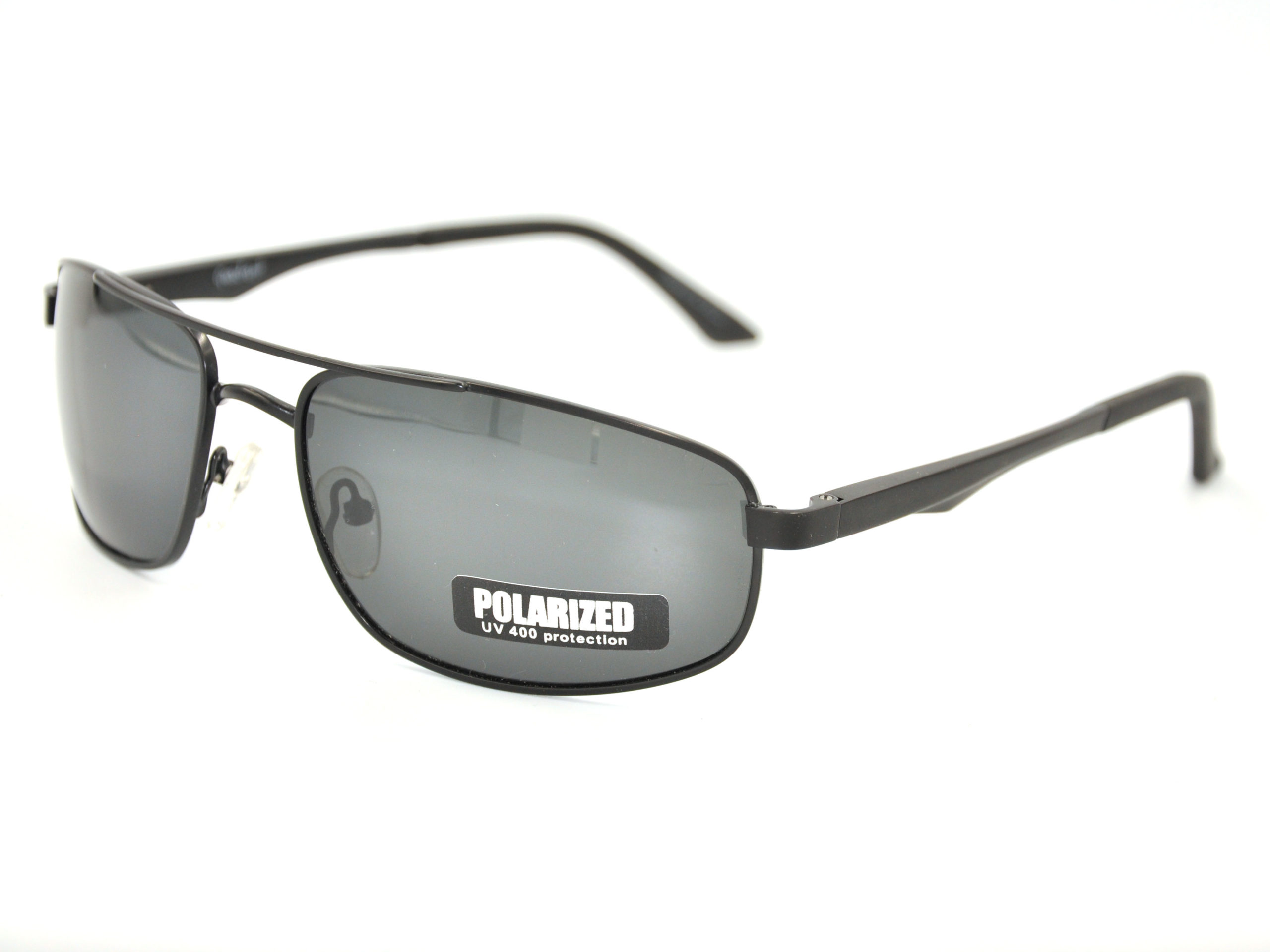 QUADRANT PT1138 C01 Sunglasses 2020