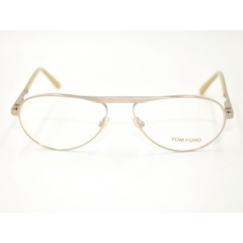 Γυαλιά οράσεως TOM FORD TF5127 016 Πειραιάς