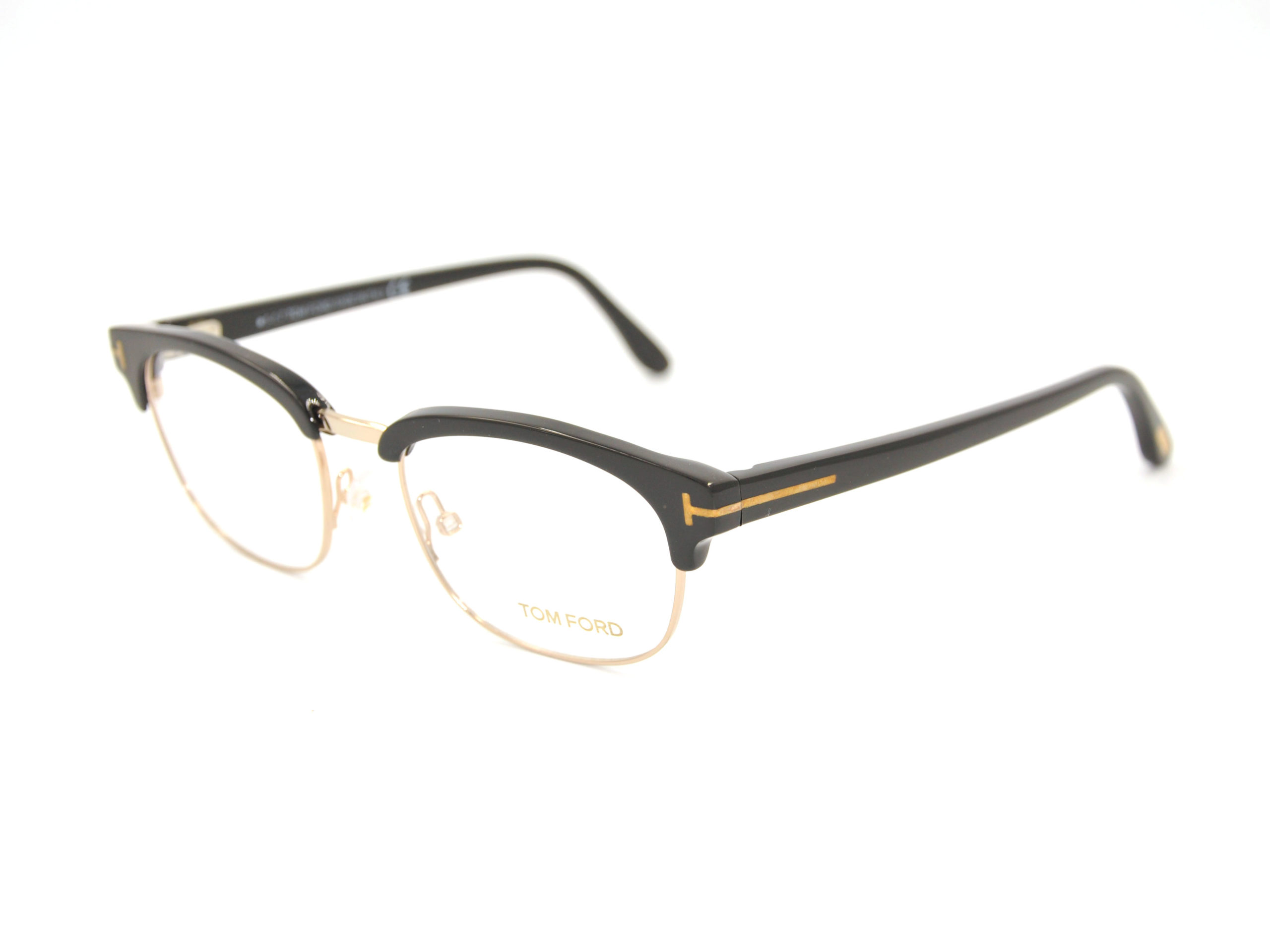 TOM FORD TF5458 UNISEX Prescription Glasses 2020