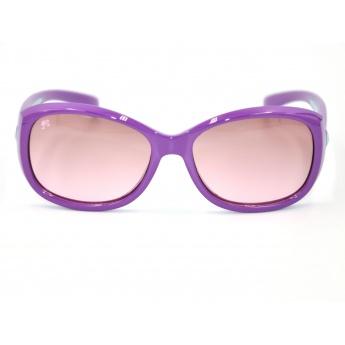 Γυαλιά ηλίου BARBIE SB195 581 Πειραιάς