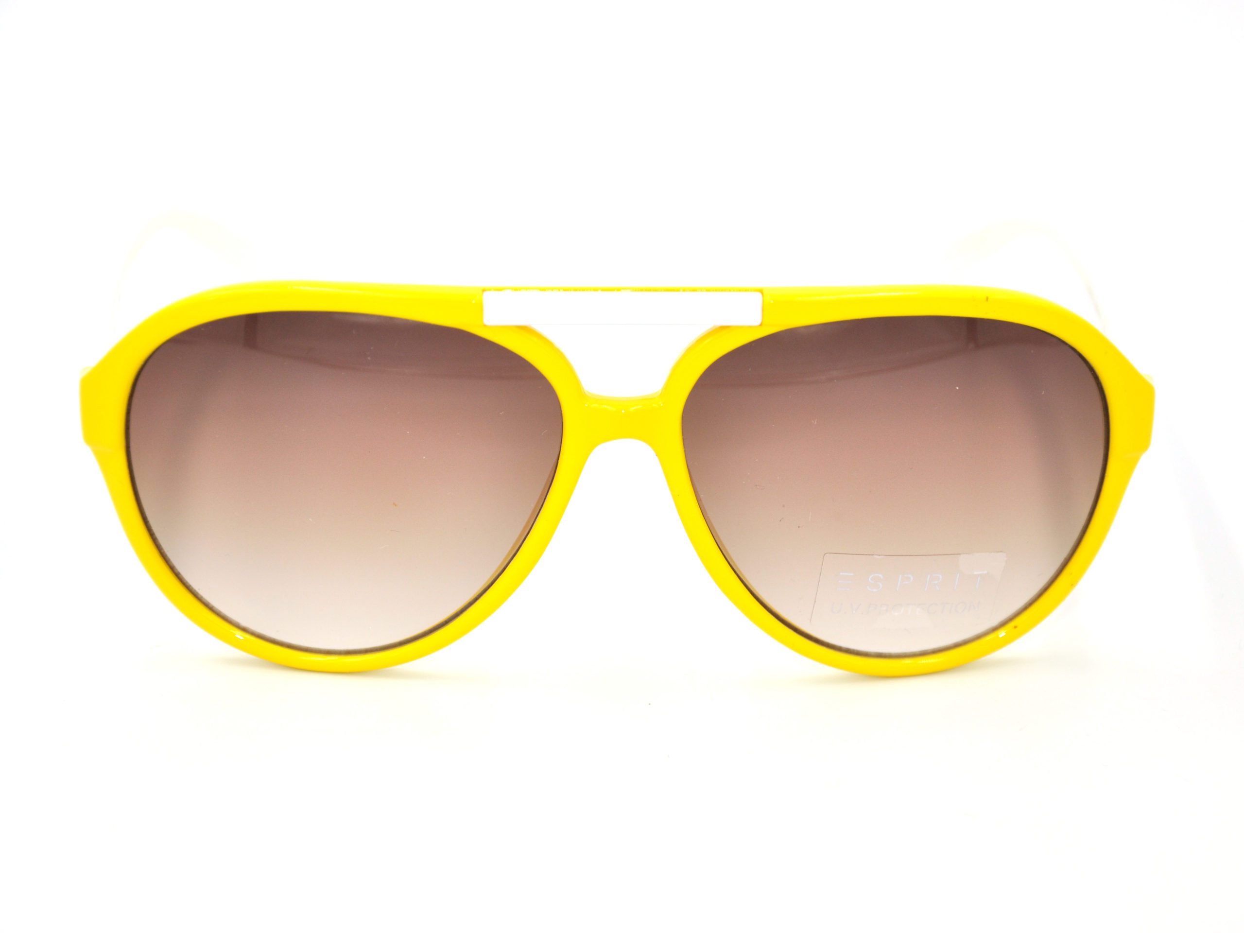 Γυαλιά ηλίου ESPRIT ET19752 576 Πειραιάς
