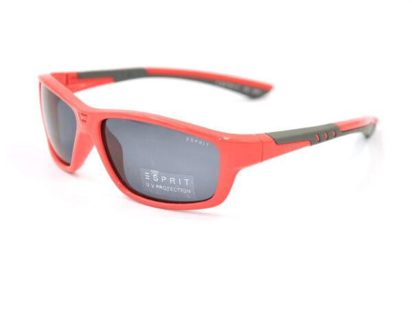 ESPRIT ET19764 531 Sunglasses 2020