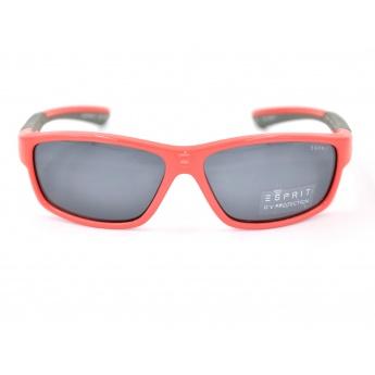 Γυαλιά ηλίου ESPRIT ET19764 531 Πειραιάς