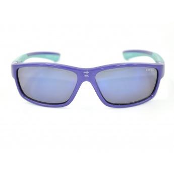 Γυαλιά ηλίου ESPRIT ET19764 543 Πειραιάς