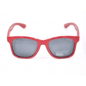 Γυαλιά ηλίου ESPRIT ET19768 531 Πειραιάς